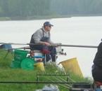 slt à tous voila la pêche est une grande passion pour moi