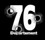 76 sisi
