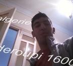 deroupi16000