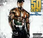 50cent ok