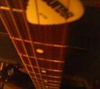 Ma guitare :]