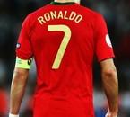 C. Ronaldo ^^