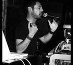 Selim 2009