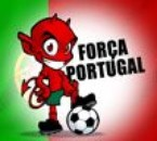 vive le portugal un pays ke jador i me manke