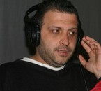ROCKY en studio
