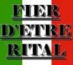 italien sicilien ou rien
