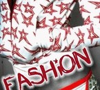 je mes cette image car mon blog c http://x3-moiii-fashion-x3