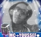 mc youssef rap salé flowwwwwww