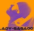 lady-gaga001