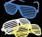 stronger lunettes