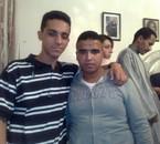 moi et rabi3