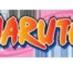 Naruto le logo