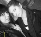 melissa et moi