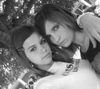 M0OA & LA BESTHA (L)
