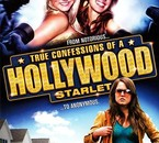 Confession de Star