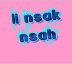 li nsak nsaaah lol
