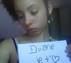 Diane . L