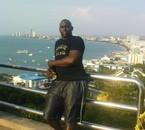 moi en thailande 2009