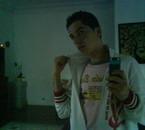Portugais du 06