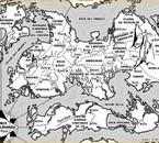 carte de autremonde