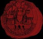 sceau du Dauphiné