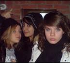 Celiaaa & Sabrinaaa & Manonnn xlL
