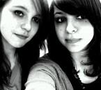 Moi et ma Violette