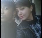 xTiitiinex999 & Sweetyb