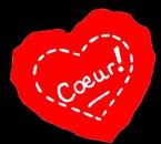 1 co3ur rempli d'amOour (L)