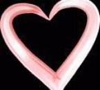coeur pour toi xd