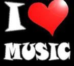 j'aime la music