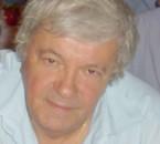 Photo prise le 15 août 2008 lors d'un repas d'aniversaire