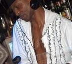 My Best Friend Mackee Johnson  Mxxximum Respect .....