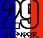 QUIMPER 29