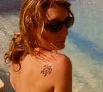 mi tatouaje