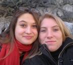 Choute et Moi (Tu me manques!)