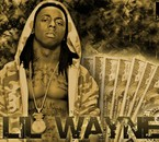 the best rapper alive!!!!