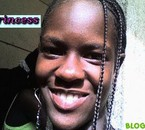 hot smile