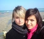 Julie & Alexia