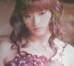 Princess Yakkun =D