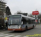 -[ Bus : Jonckeere Premier ]-   STIB