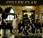 the cullen :D