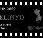 ELINYO (article sur mon blog )