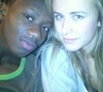 Huuuum Moi & Alice