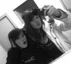 Bestaa && moi _
