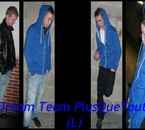 la dream team siisii²