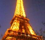 c cool paris