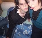 Zazou & Moii