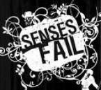 SENSES FAIL!