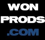 WonProds